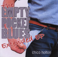Empty Pocket Blues